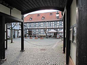 Bild von DietG (Creative Commons-Lizenz CC BY-SA 3.0)
