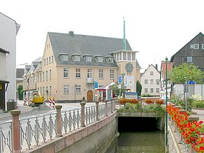 Bild von Thomas Pusch  (Creative Commons-Lizenz CC BY-SA 3.0)